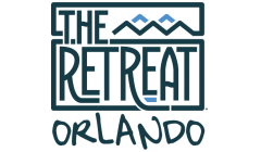 The Retreat at Orlando