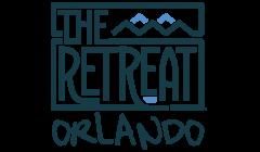 The Retreat at Orlando