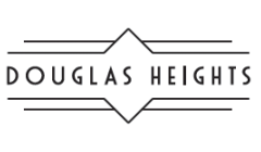 Douglas Heights