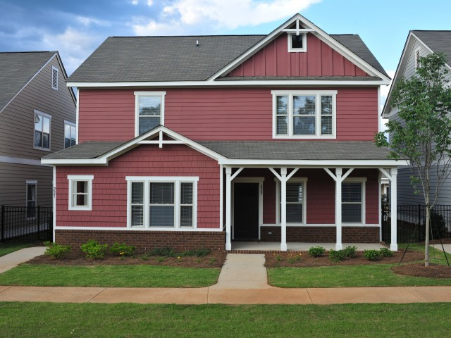 Terrific Mississippi State University Apartments For Rent The Interior Design Ideas Clesiryabchikinfo