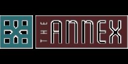 Annex of Kokomo