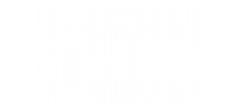 The Station at State College