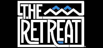 The Retreat at Newark