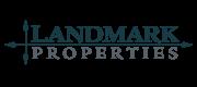 Landmark Properties (Athens, GA)