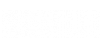 The Standard at Flagstaff
