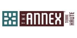 Annex Terre Haute