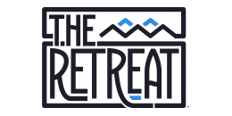 The Retreat at Columbia