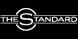 The Standard at Atlanta