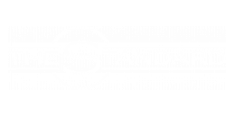 The Standard at Charlottesville