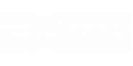 The Standard at College Station