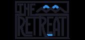 The Retreat at Pullman