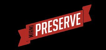 Miami Preserve