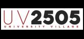 University Village at 2505