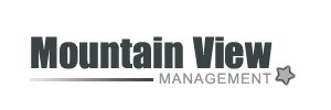 Mt. View Mgmt. Application