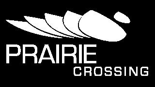 Prairie Crossing