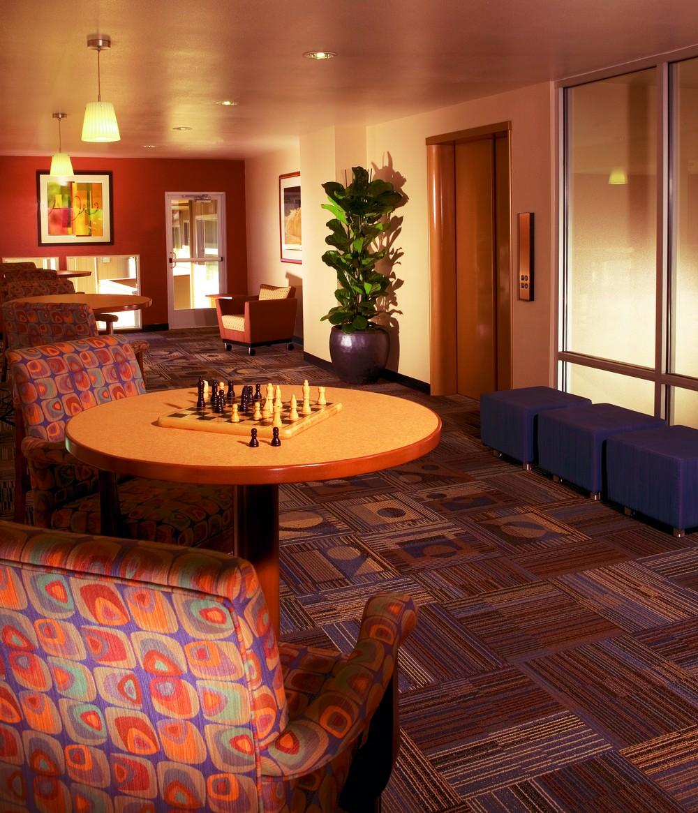 University Court Apartments: Uc Davis Apartments For Rent