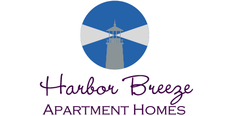 Harbor Breeze