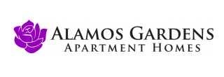 Alamos Gardens