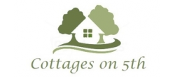daviscottages.com