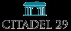 Citadel 29