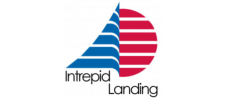 Intrepid Landing I