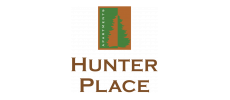 Hunter Place