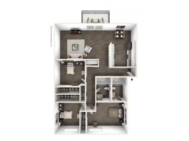 3x2 Home