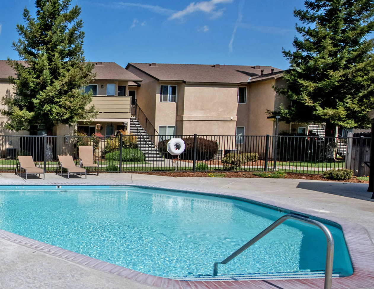 apartments for rent | apartments for rent near me | apartments for rent in fresno | apartments |