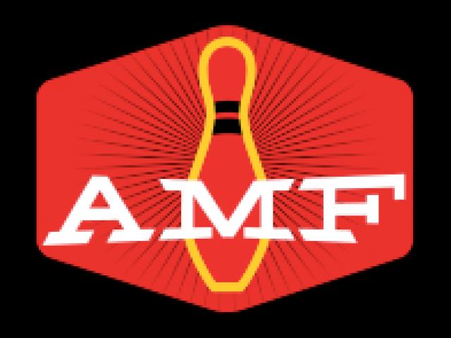 AMF Westchester Lanes Logo