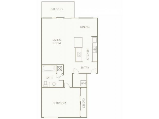 Woodlark Residences