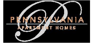 Pennsylvania Apartments