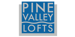Pine Valley Lofts