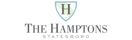 The Hamptons - Statesboro LLC