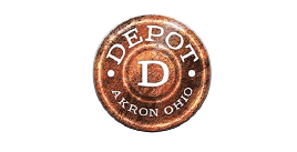 Zz_Historical - The Depot