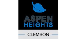Aspen Heights - Clemson, SC
