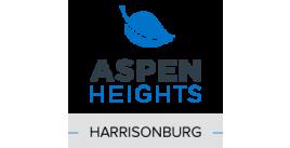 Aspen Heights - Harrisonburg, VA
