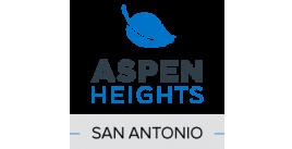Aspen Heights - San Antonio, TX II