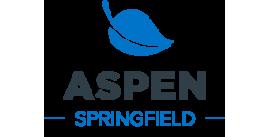 Aspen - Springfield, MO