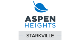 Aspen Heights - Starkville, MS