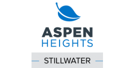 Aspen Heights - Stillwater, OK