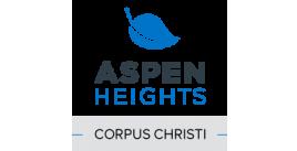 Aspen Heights - Corpus Christi, TX Phase II