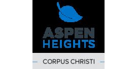 Aspen Heights - Corpus Christi, TX Phase I