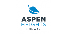 Aspen Heights - Conway, SC