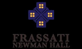Frassati Hall