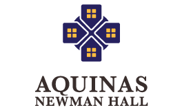 St Thomas Aquinas (STA) - Newman Hall TAMU