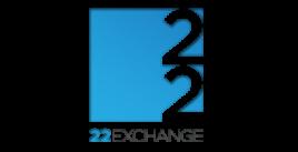 22 Exchange