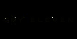 Sky Eleven