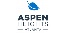 Aspen Heights - Atlanta, GA