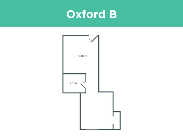 Oxford B