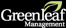 Greenleaf Management, LLC